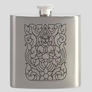 buddha1 Flask