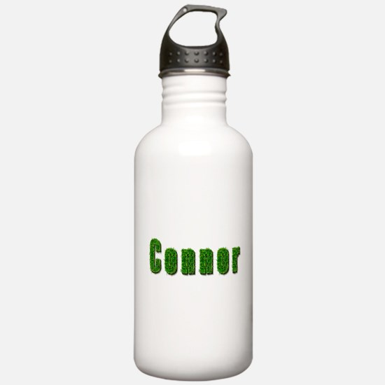 Connor Grass Water Bottle