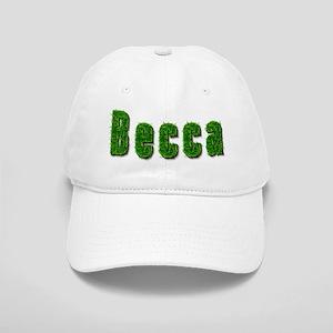 Becca Grass Cap