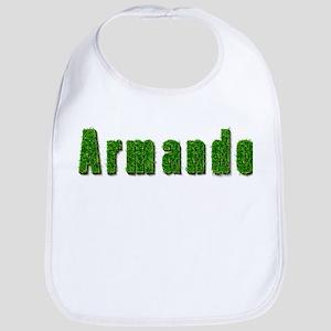 Armando Grass Bib