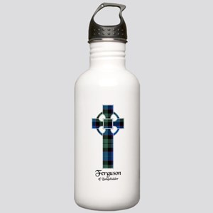 Cross - Ferguson of Balquhidder Stainless Water Bo