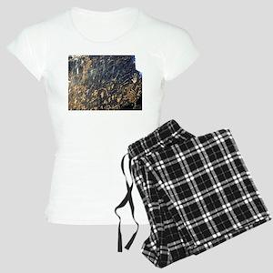 petroglyphs Women's Light Pajamas