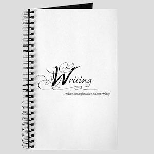 Imagination - Journal