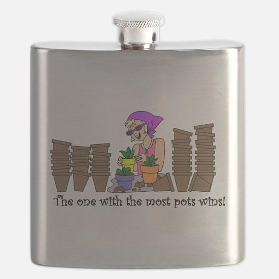 OneWMostPotsWins.png Flask