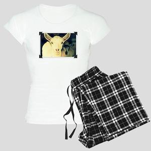 goat: clotilde Women's Light Pajamas