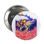 "Carnival 2.25"" Button (100 pack)"