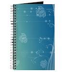 Lotus Journal