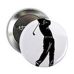 golf shadow.jpg 2.25