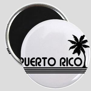 puertoricowhtplm Magnets