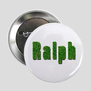 Ralph Grass Button