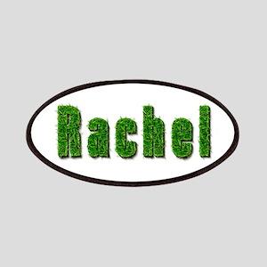 Rachel Grass Patch