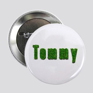 Tommy Grass Button