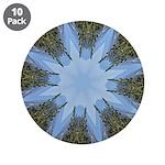 Forest Blue 8pt 3.5