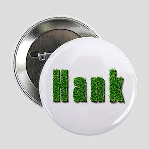 Hank Grass Button