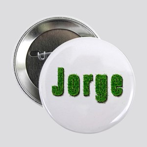 Jorge Grass Button