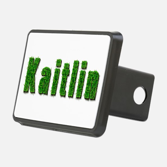Kaitlin Grass Hitch Cover