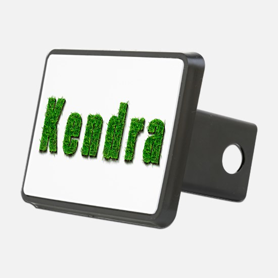 Kendra Grass Hitch Cover