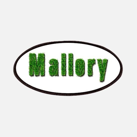 Mallory Grass Patch