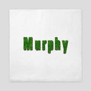 Murphy Grass Queen Duvet