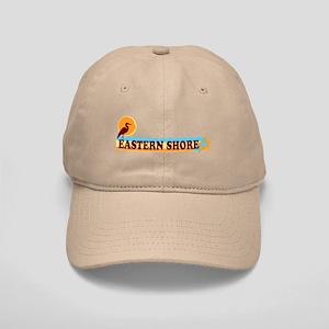 Eastern Shore MD - Beach Design. Cap