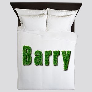 Barry Grass Queen Duvet