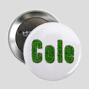 Cole Grass Button