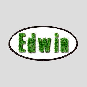 Edwin Grass Patch