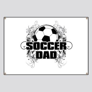 Soccer Dad (cross) copy Banner
