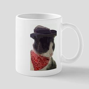 Cowkitty Mug