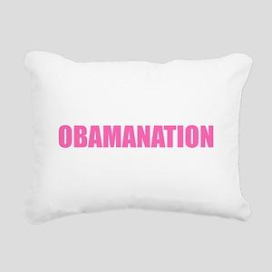 image_9 Rectangular Canvas Pillow
