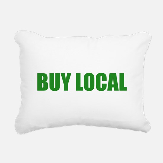image_10.png Rectangular Canvas Pillow