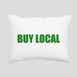 image_10 Rectangular Canvas Pillow