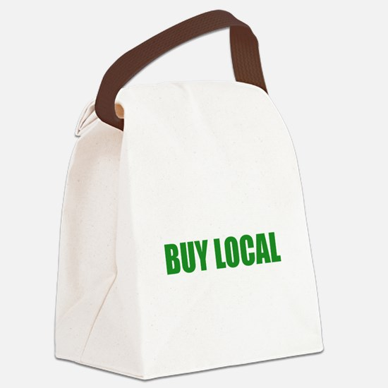 image_10.png Canvas Lunch Bag