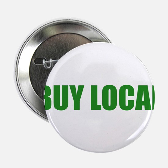 """image_10.png 2.25"""" Button (100 pack)"""