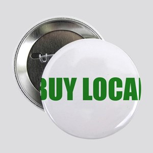 """image_10 2.25"""" Button (100 pack)"""