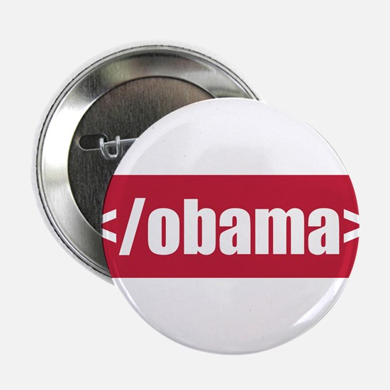 """2-image_3.png 2.25"""" Button (100 pack)"""