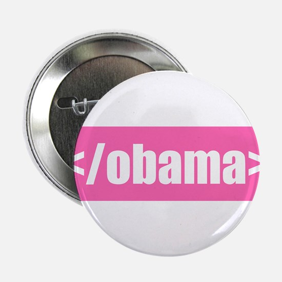 """2-image_2.png 2.25"""" Button (100 pack)"""