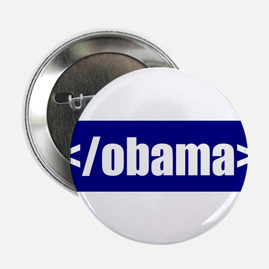 """image_1.png 2.25"""" Button (100 pack)"""