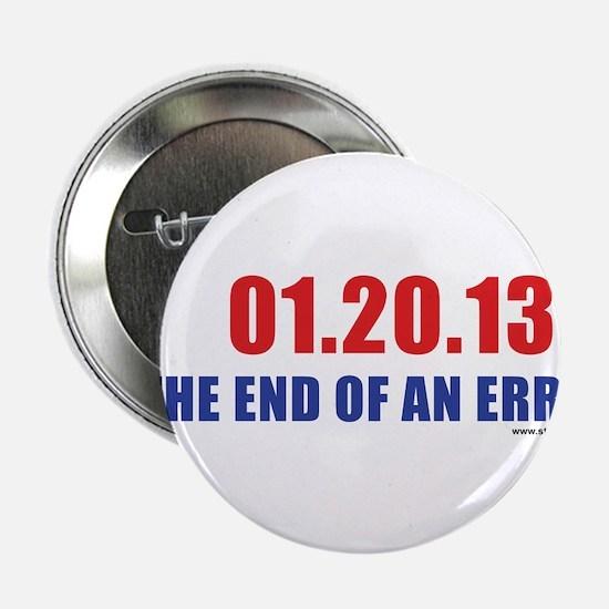 "012013_endofanerror.png 2.25"" Button (100 pack)"