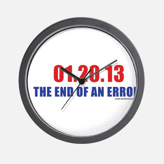 012013_endofanerror.png Wall Clock