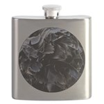 Ball of Feathers Version 1 Flask