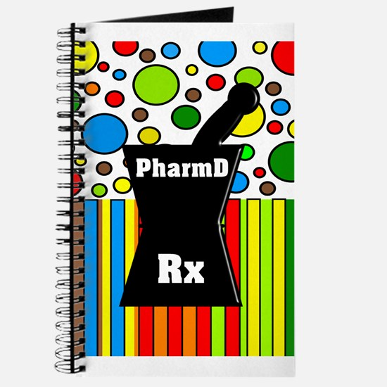 pharmD necklace 2.PNG Journal