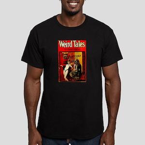 29 Men's Fitted T-Shirt (dark)