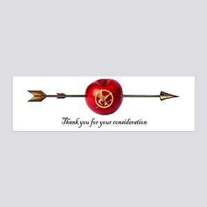 Consideration lgt.png 36x11 Wall Decal