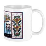 The Three Kings Mug