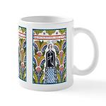Swedish Preacher Mug