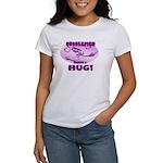 Cuddlefish wants a hug Women's T-Shirt