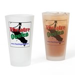theatregeeksSquareLogo.png Drinking Glass