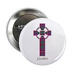 Cross - Geddes 2.25