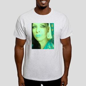 Soulisity Light T-Shirt